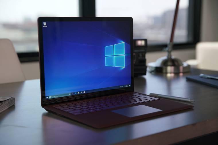Miert Nem Telepul Fel A Windows 10